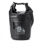 CALL OF THE WILD WATER RESISTANT 5L DRYBAG