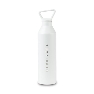 MiiR Vacuum Insulated Bottle - 23 Oz.